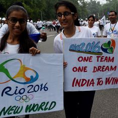 Six ways to fix India's flawed, deluded, meandering, impractical Olympic strategy