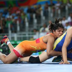 The big news: Modi lauds wrestler Sakshi Malik for Rio Olympics bronze win, and 9 other top stories