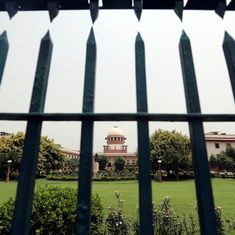 Aircel spectrum will be seized if Maxis group owner doesn't appear in court on January 27: SC