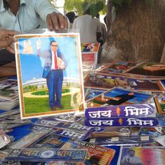 Una victims say they will not join rally called by RSS-affiliated Dalit body despite its claims