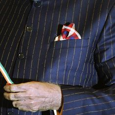 Narendra Modi's suit enters Guinness Book of Records as 'most expensive clothing' sold at an auction