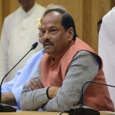 Jharkhand child death: Chief Minister Raghubar Das asks for a report within 24 hours