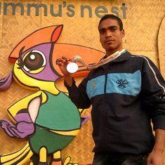 Gopi Thonnakal, Kheta Ram complete remarkable turnarounds in the Olympics men's marathon