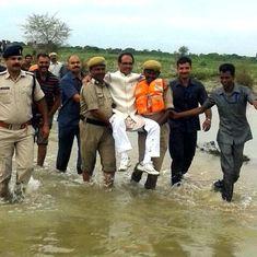 मध्य प्रदेश : वे कौन से पांच मुद्दे हैं जो शिवराज सरकार का तख़्ता पलटने की ताक़त रखते हैं?