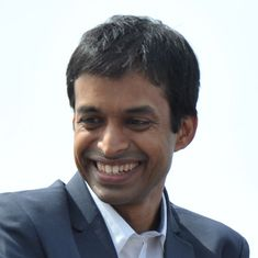 Disadvantage Pullela Gopichand? BAI proposes to do away with the National Coach position