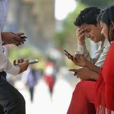 अगले महीने से कॉल रेट और सस्ते होने के आसार सहित आज की प्रमुख सुर्खियां