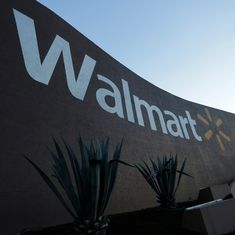 Walmart, other US retailers to investigate Welspun India products after Target cancels contract