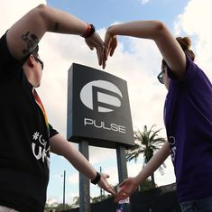 Florida nightclub shooting: Two Orlando hospitals will not issue medical bills to survivors