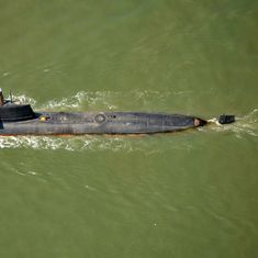 Scorpene data leak: Indian officials indicate an end to DCNS proposal for three new submarines