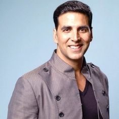 Shah Rukh Khan, Akshay Kumar on 'Forbes' list of 10 highest paid actors in the world