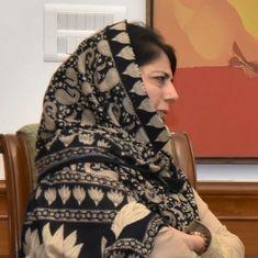 भाजपा मानती है कि जम्मू-कश्मीर में अगर उसका मुख्यमंत्री हो तो घाटी की समस्या हल हो सकती है
