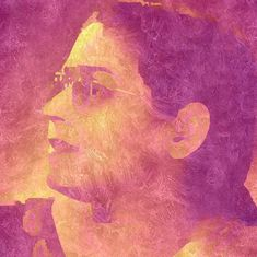Manto on Ismat, who, like independent India and Pakistan, was born on August 15