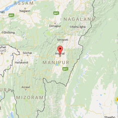 Minor student allegedly beaten to death for not clearing school fees in Manipur: IANS