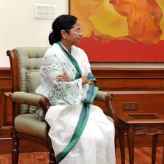 The big news: Mamata says RBI should not be used for political gains, and nine other top stories