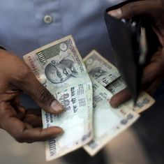 Reducing cash transactions in India can lead to Rs 70,000-crore savings in next five years: Visa