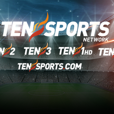 Sony Pictures buys Ten Sports from Zee for Rs 2,600 crore