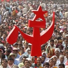 The Supreme Court's Singur judgement is a cue for the CPI(M) to return to its Left ideology