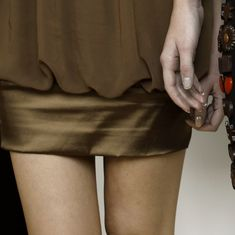 For more proof that men, not skirts, are the reason women are raped, look to Hong Kong