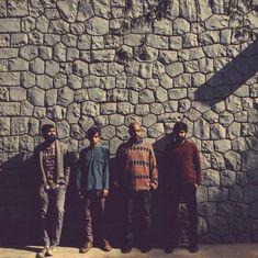 Delhi weekend cultural calendar: An alternative rock concert, film screenings and more