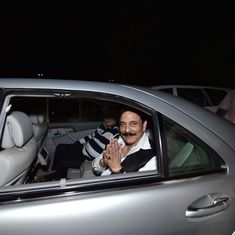 Sahara chief Subrata Roy promises to pay Rs 2,000 crore to Sebi by July 15