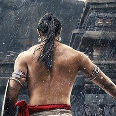 Kunal Kapoor starrer 'Veeram' is based on Macbeth but its roots lie closer home: director Jayaraj