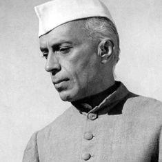 'मोदी जी ने नेहरू जी की पुण्यतिथि पर उनके योगदान को याद किया है... वे सच में बहुत काम आए हैं!'