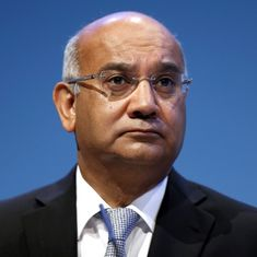 In Goa, scandal involving British MP Keith Vaz evokes shock, embarrassment (and some sympathy)