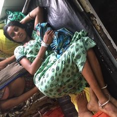 Bihar floods: Pregnant women are most vulnerable as risk of disease looms
