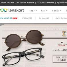 Lenskart raises Rs 200 crore from Wipro Founder Azim Premji's investment office