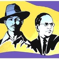 Jai Bhim vs Lal Salaam: Despite Rohith and Kanhaiya, JNU's Left-Dalit divide persists