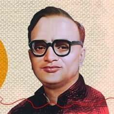 रामवृक्ष बेनीपुरी : ऐसा कलम का जादूगर जिसका साहित्य हमेशा उचित सम्मान से वंचित रहा