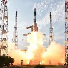 Quiz: How well do you know India's space program?