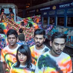 Delhi weekend cultural calendar: Alternative rock concert, stand-up comedy shows, and more