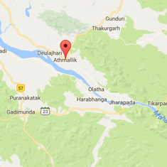 At least 21 killed, more than 30 injured after bus falls off bridge in Odisha's Angul district