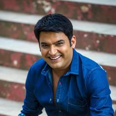Court stays demolition notice against comedian Kapil Sharma's Mumbai home