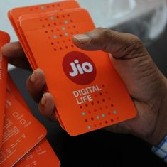 Reliance Jio refutes allegation that its users will 'adversely impact' Airtel's network