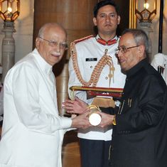 Delhi has 13 times more Padma awardees than the national average