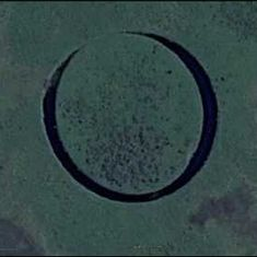 Watch: This secret island in Argentina actually rotates (and UFOlogists are going mad)