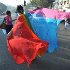 Mumbai: Annual queer pride march denied permission, police cite fear of anti-CAA slogans
