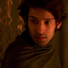Konkona Sensharma's 'A Death in the Gunj' draws from a short story and real life