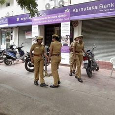 Cauvery dispute: Tamil Nadu bandh ends with no major incidents, despite attempts at violence