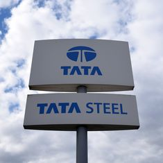 Tata Steel's Canadian arm announces Rs 875-crore mining partnership with Quebec government