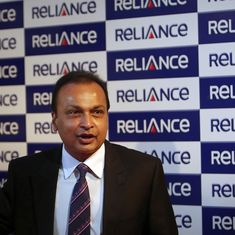 Rafale deal: Reliance Group files Rs 5,000-crore defamation suit against 'National Herald'
