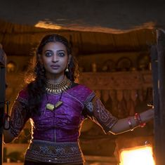 'Parched' director Leena Yadav: 'If the film connects emotionally, that's what matters in the end'