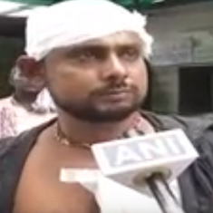 Road rage: RJD legislator's son arrested in Bihar for allegedly stabbing man