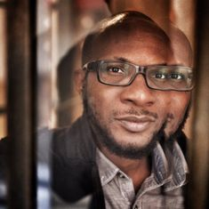 Teju Cole's essays offer as much richness as his fiction, and are just as imaginative