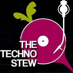 The Techno Stew featuring Plan B + Likwid