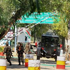Uri attack: Militants were aware of troop movements and location, Army investigating insider help