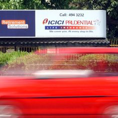 Merger of Sahara Life and ICICI Prudential justified, insurance regulator tells Securities Appellate