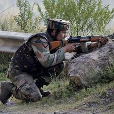 The big news: Army, NIA investigating insider help in Uri attack, and nine other top stories